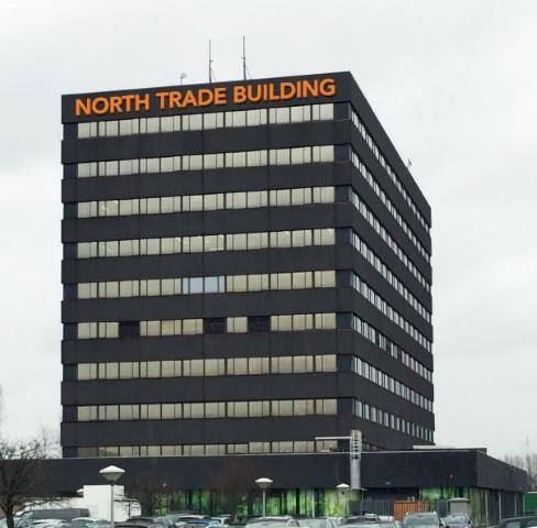 Noorderlaan 133