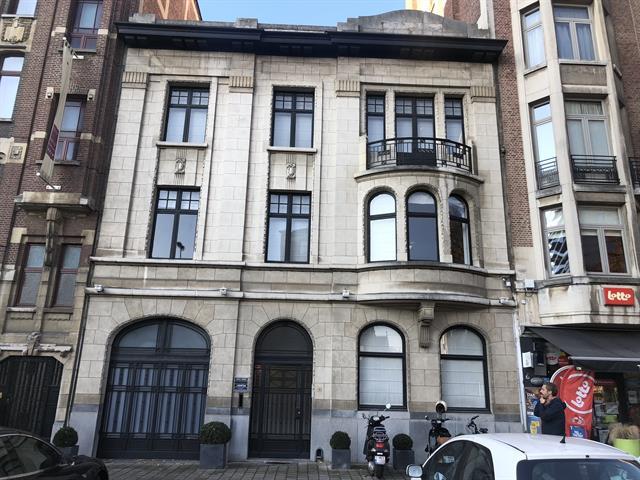 Karel Oomsstraat 4