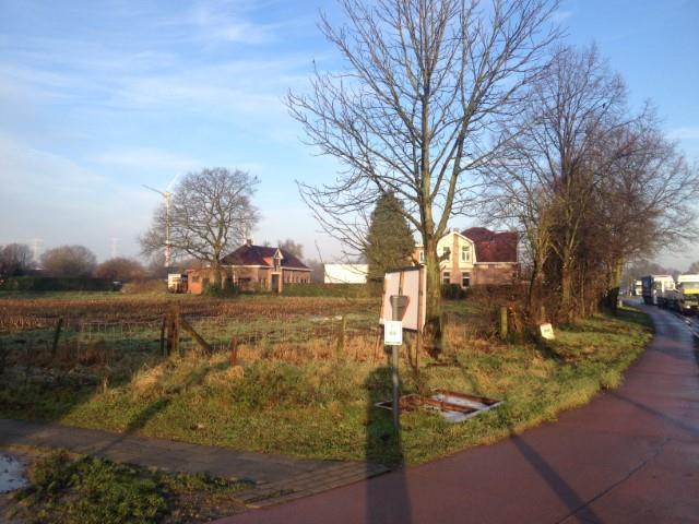 Herentalseweg